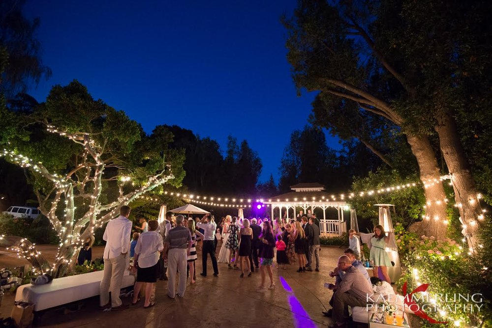 Santa Cruz Wedding Venues.jpg