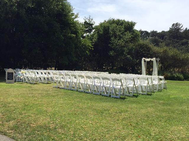 Wedding Coordinator.JPG