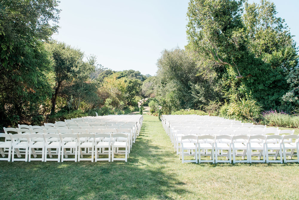 Santa Cruz Wedding.jpg