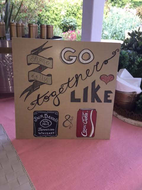 jack&coke.jpg