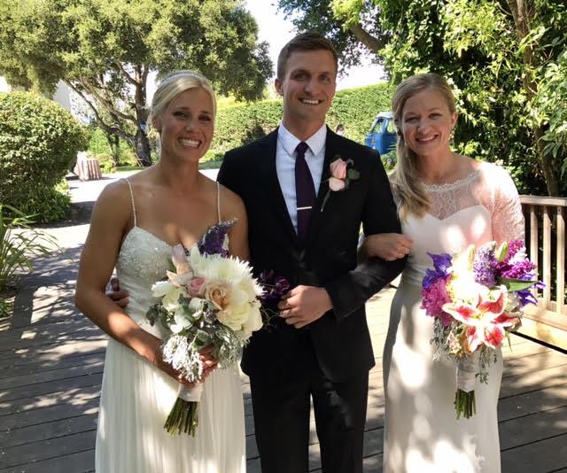 brides&brother.jpg