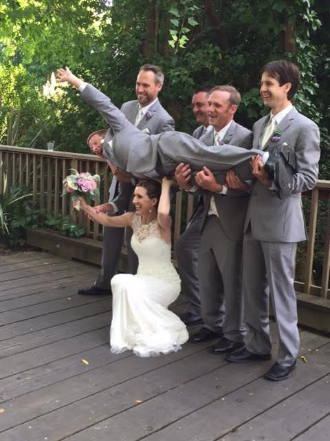 boysandbride.jpg