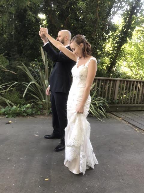 newlymarried.jpg