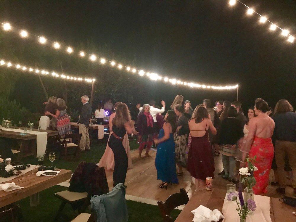 all dance.JPG