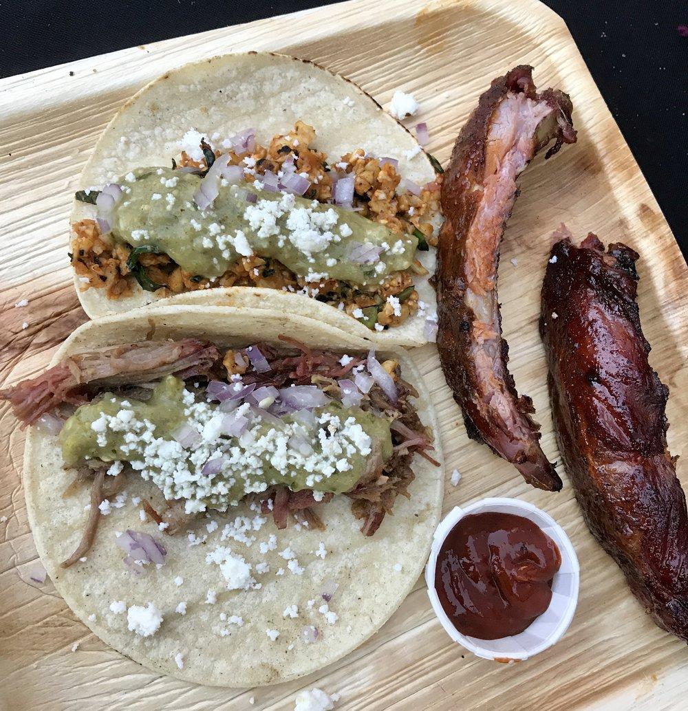taco and ribs.JPG