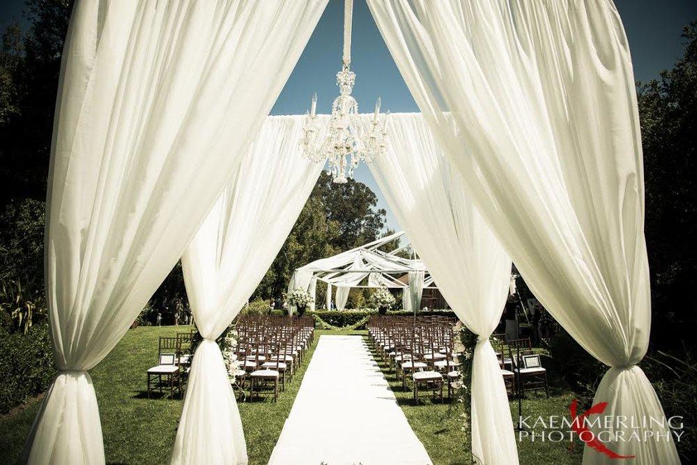 wedding site decor.jpeg