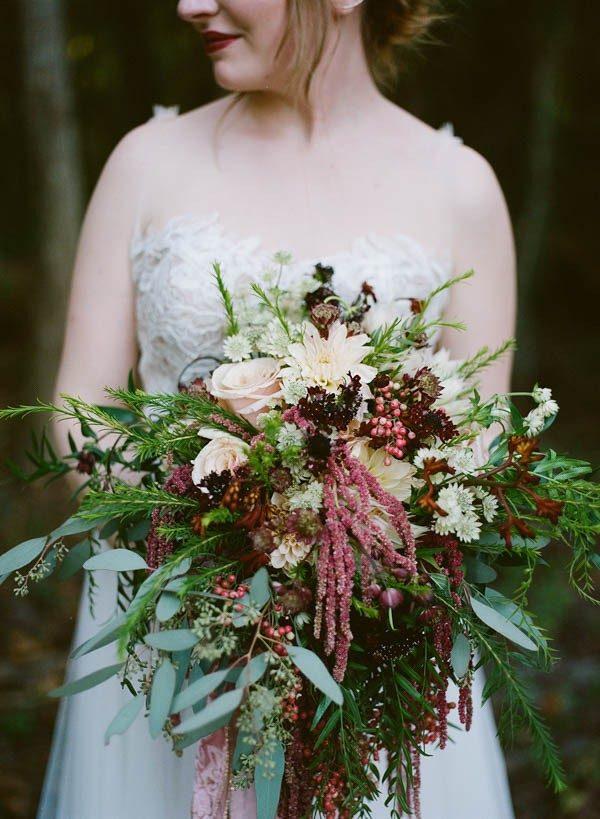 Florence-The-Machine-Inspired-Louisiana-Wedding-Maile-Lani-31-600x819-600x819.jpg