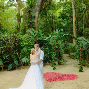 Rainforest-Wedding-300x300.jpg