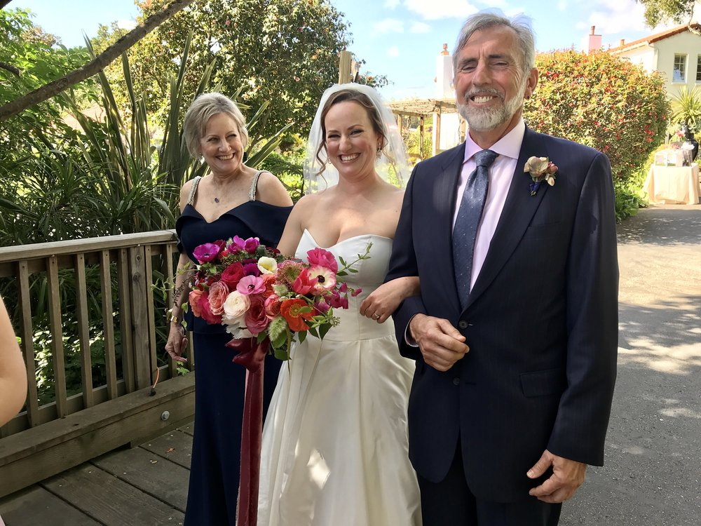 mom and dad and bride.JPG
