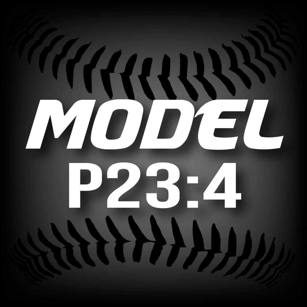 titan bats model p234 new-18.jpg