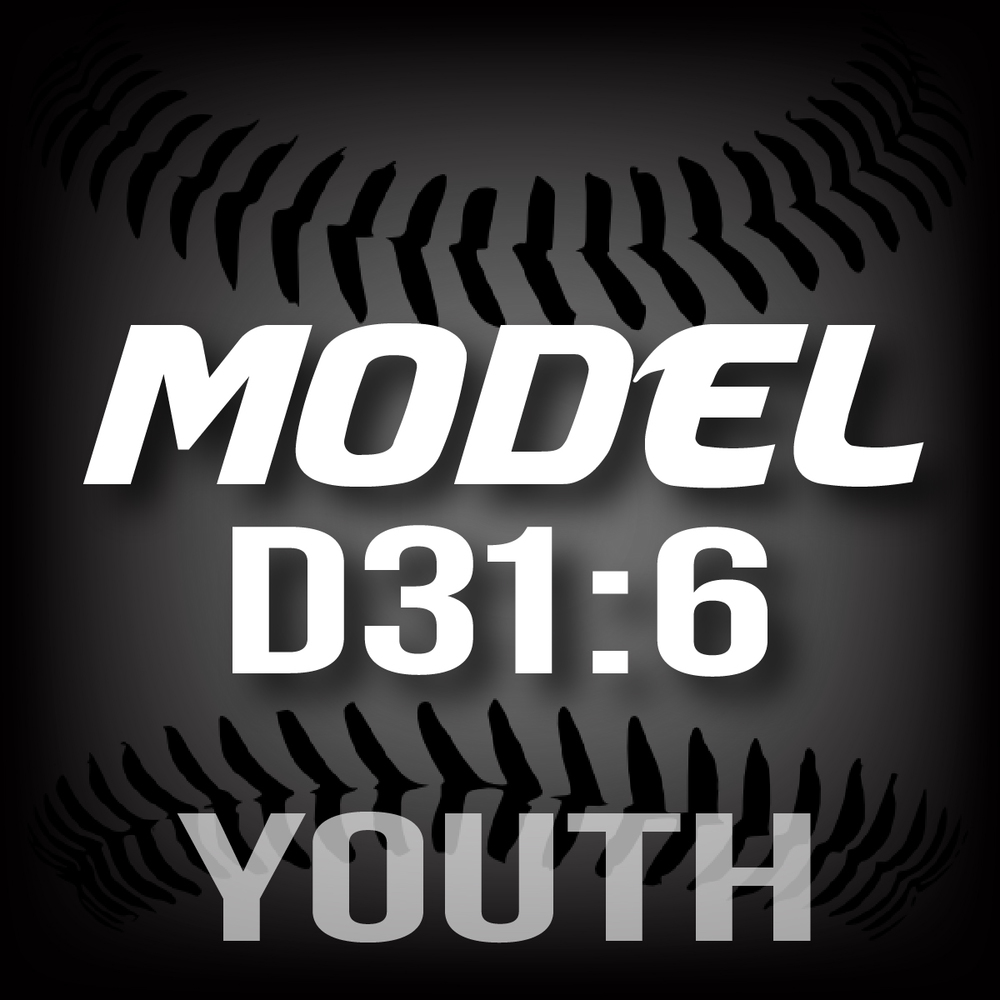 titan bats D316 YOUTH-19.jpg