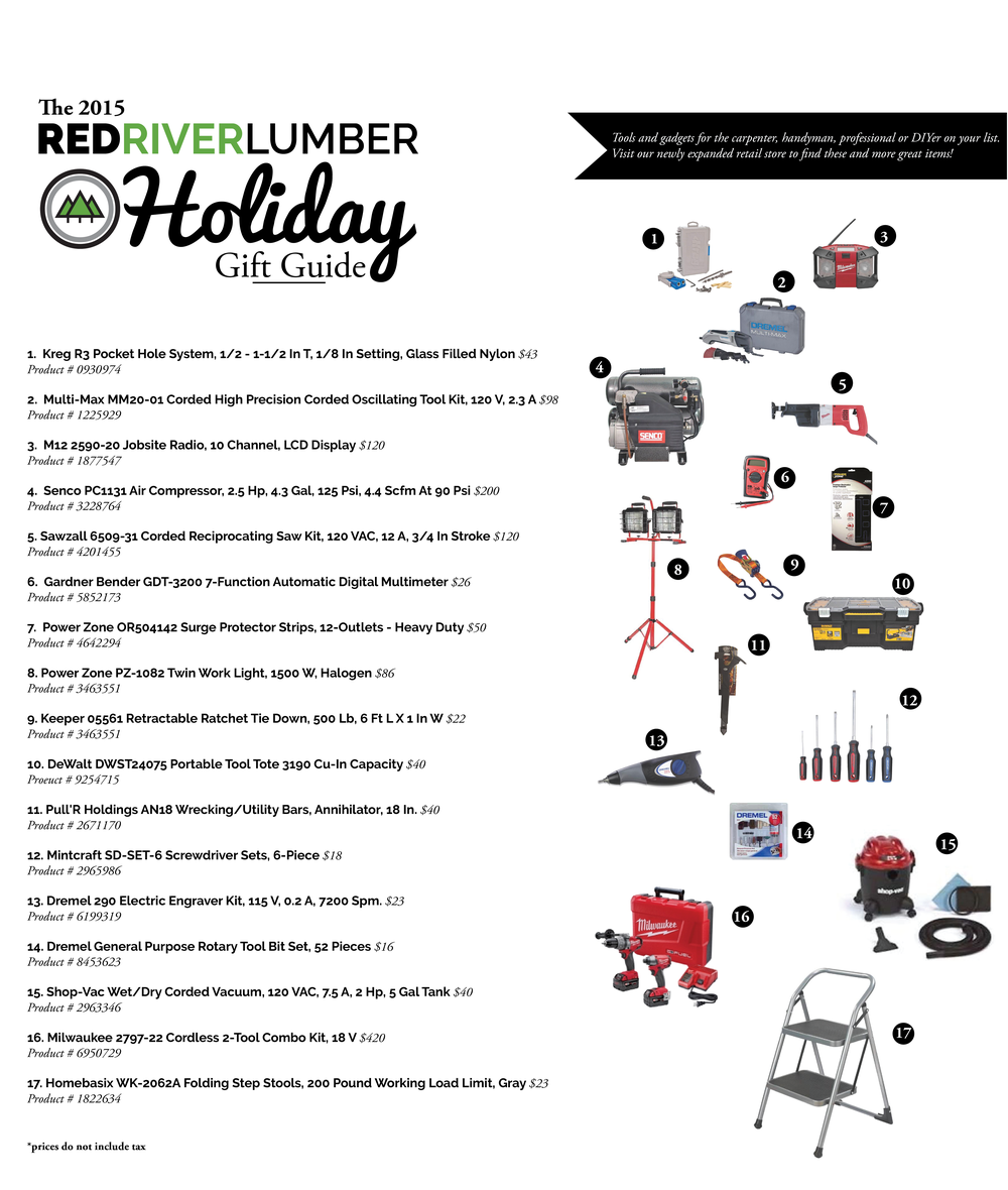 December 2015 Gift Guide1-01.png