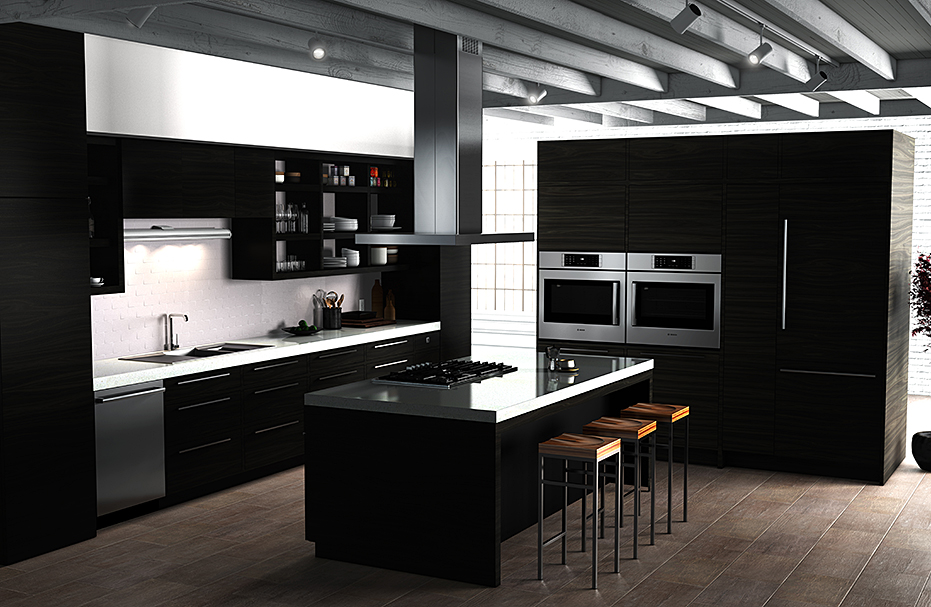 Bosch Benchmark Loft Kitchen-lrg.jpg