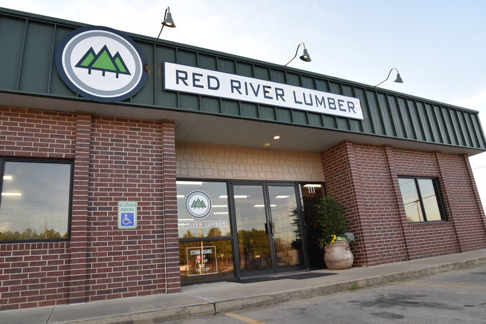 red river lumber.jpg