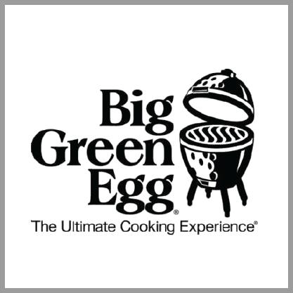 big green egg-10.png