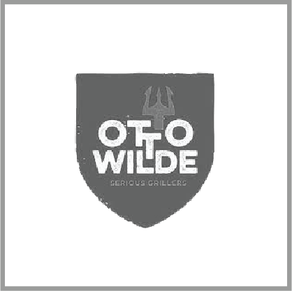 ottowilde-12.png