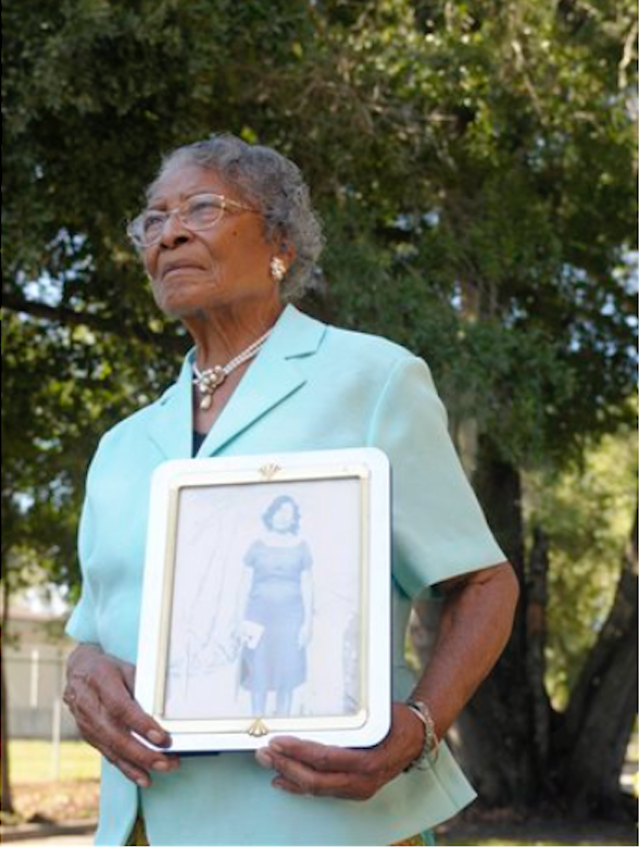 recy taylor huff post.png
