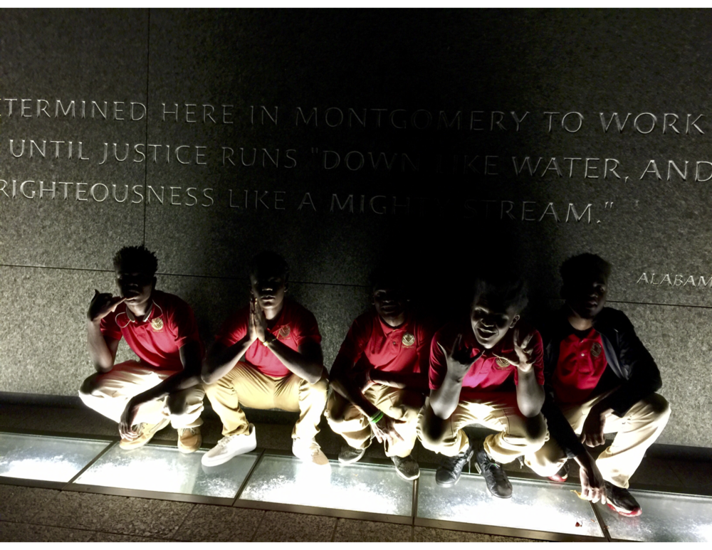 MLK Memorial SYLDI Youth.png