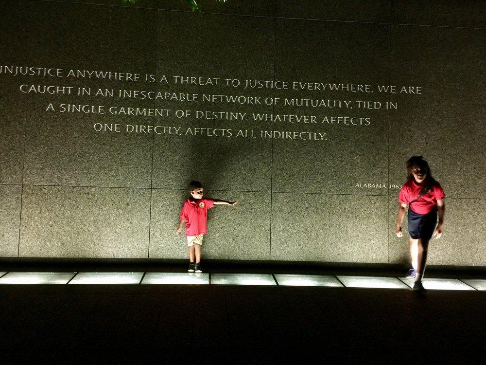 MLK Memorial Nakia.jpg
