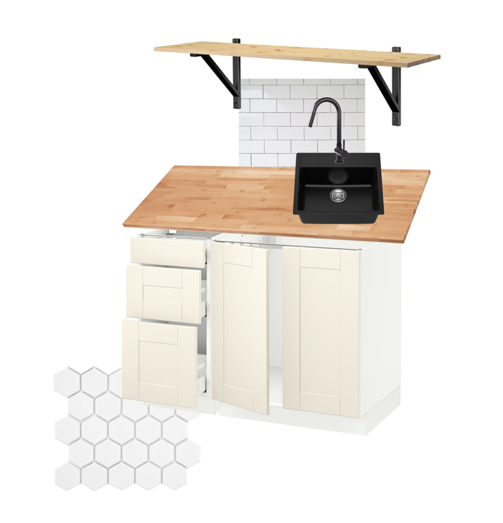 Sink Materials Perfect All About Fireclay Sinks Kitchn With Sink Materials Excellent Ways To