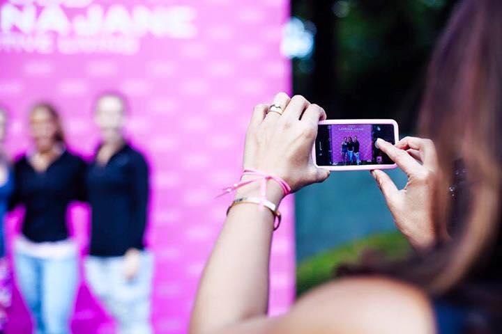 Alaïa Fonk Photography