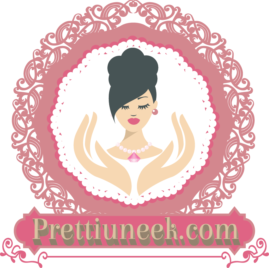 Prettiuneek Handmade Jewelry | Custom gemstone and metal soulfully designed