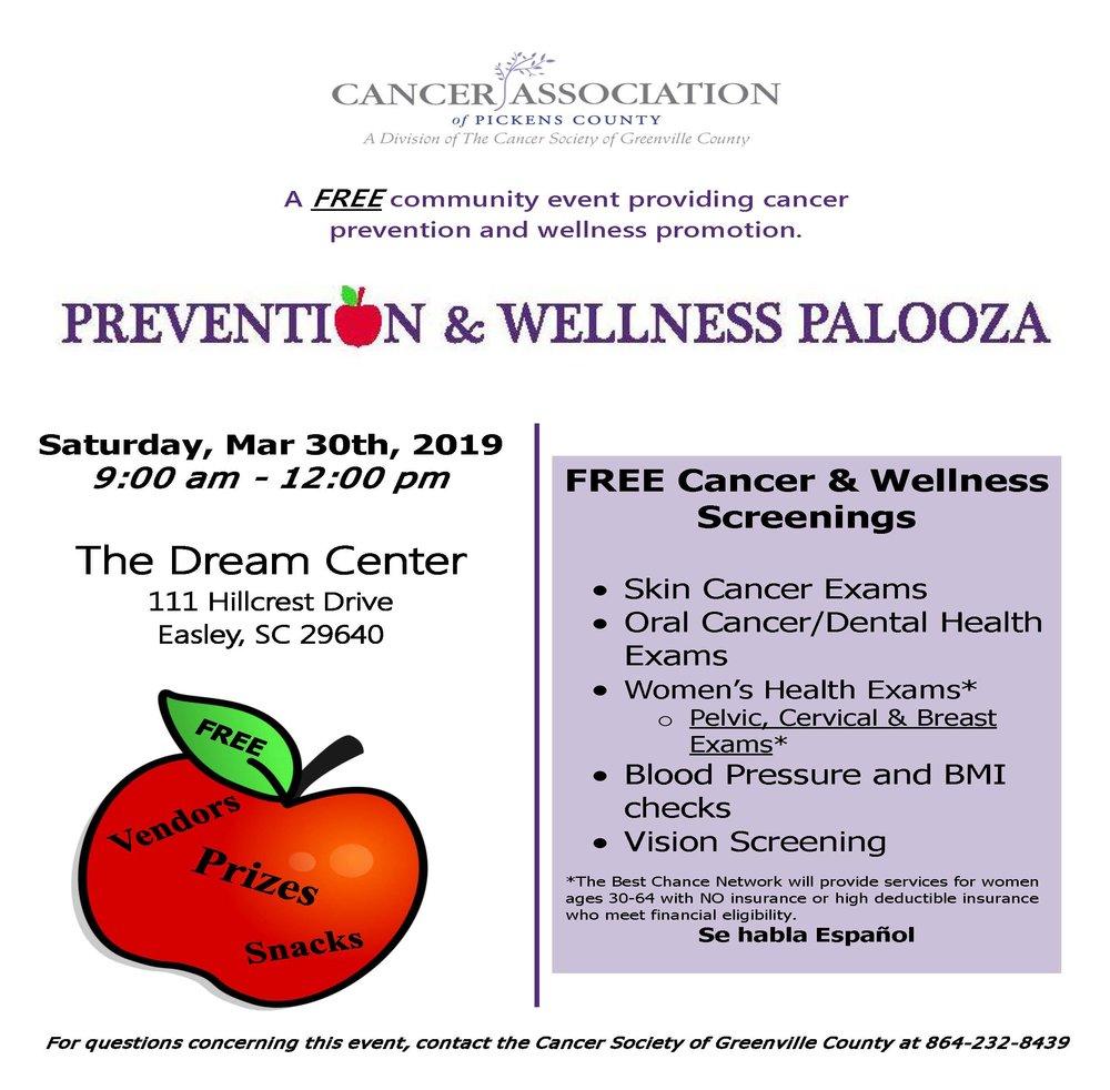 Prevention Palooza 2019 Flyer.jpg