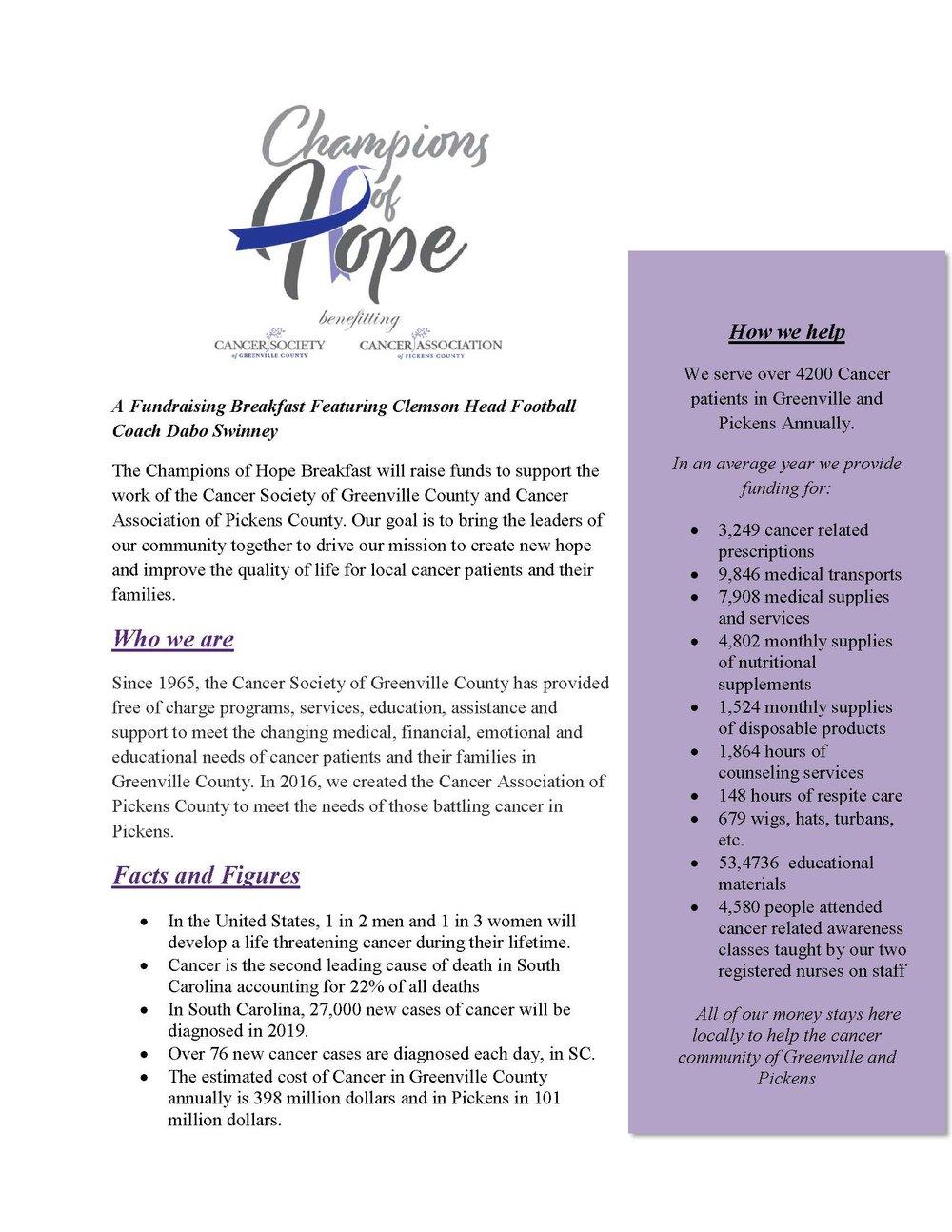 Champions of Hope Breakfast Sponsorships-final8_Page_1.jpg