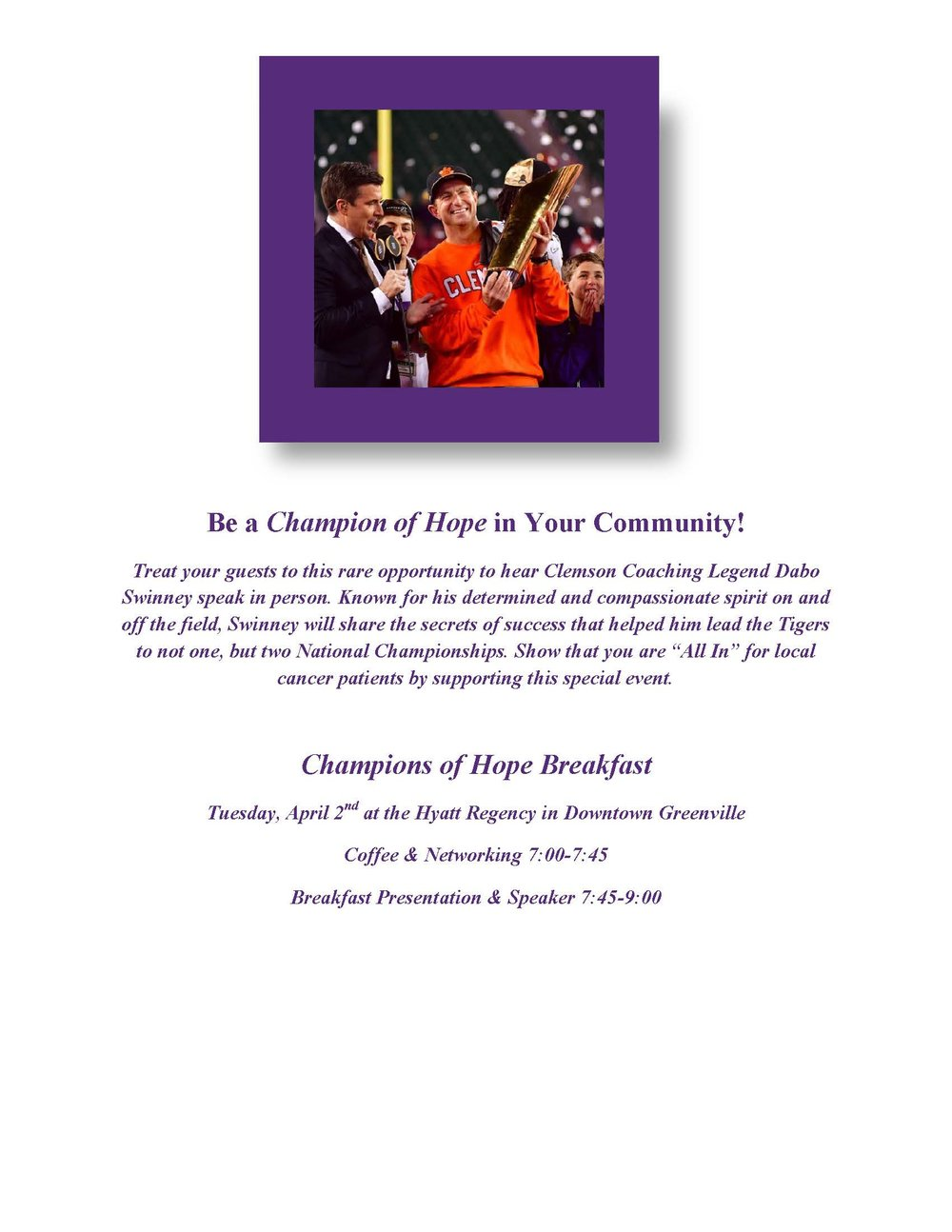 Champions of Hope Breakfast Sponsorships-final8_Page_2.jpg