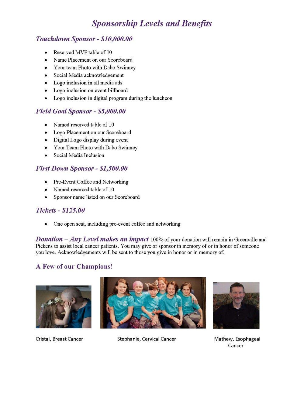 Champions of Hope Breakfast Sponsorships-final8_Page_3.jpg