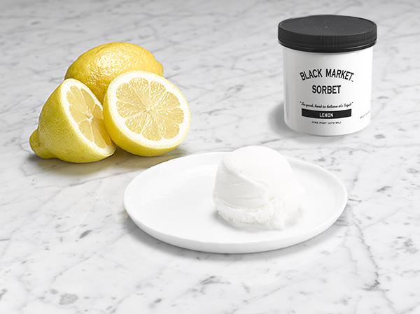 BMG_016368 Lemon.jpg