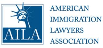 american-immigration-lawyers-association.jpg