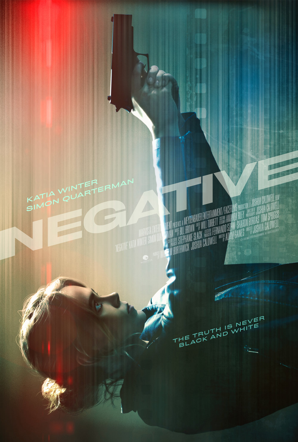 Negative_US_5x7.jpg