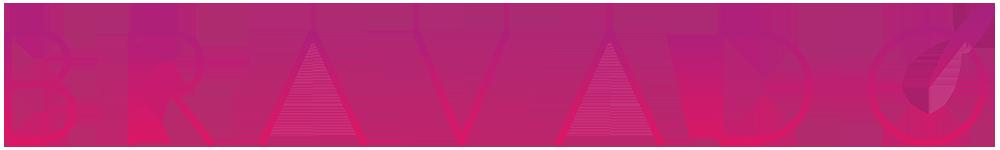 Bravado Logo