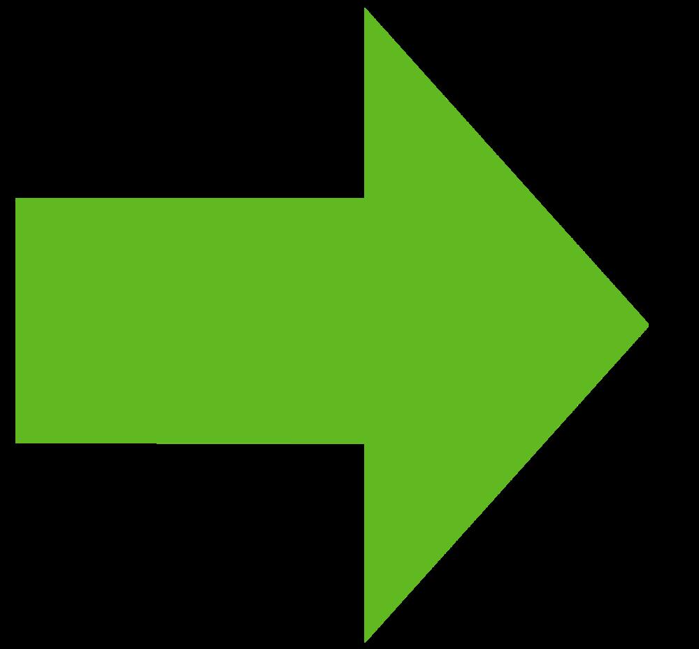 1_arrow.png