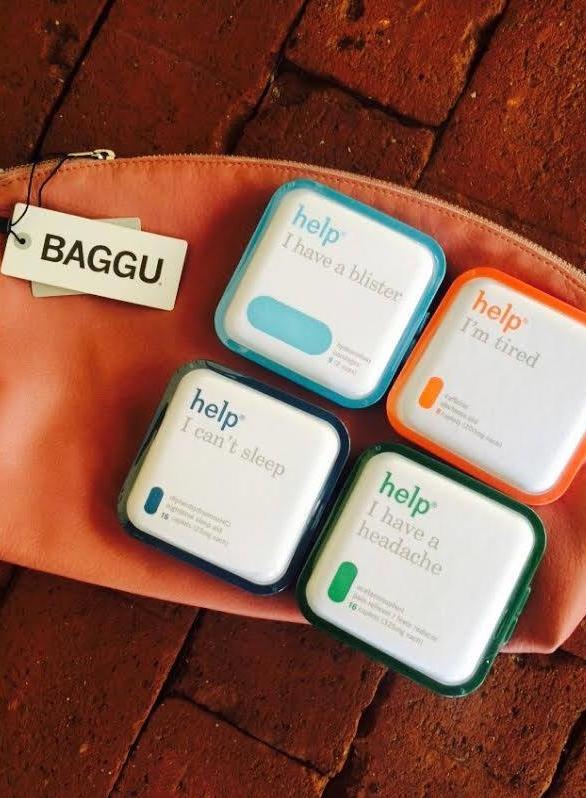 baggu_patchoulis.jpg
