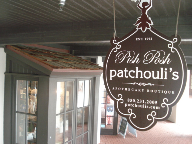 entrance_sign_sm_patchoulis.jpg