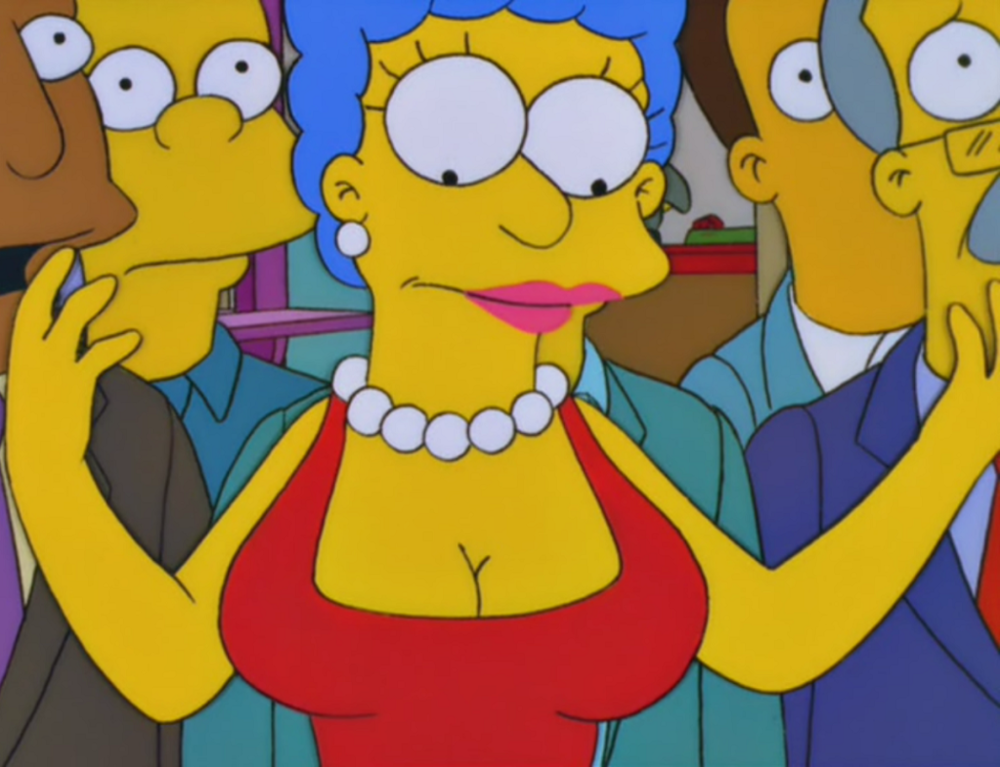 2916858-large_marge_cap_1_.png