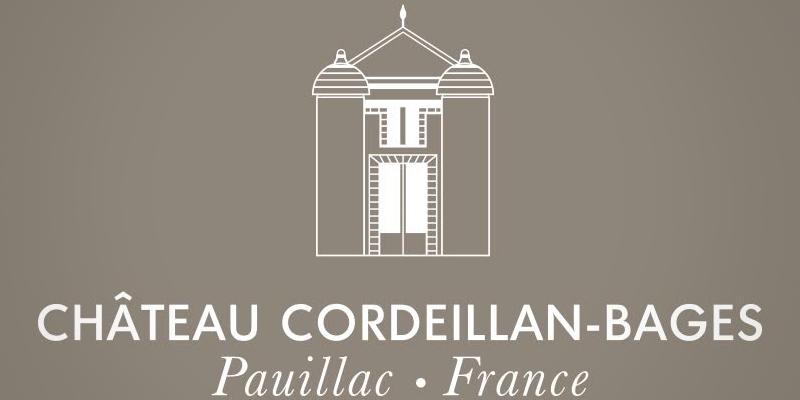 logo_chateau_cordeillan_bages_maj.png