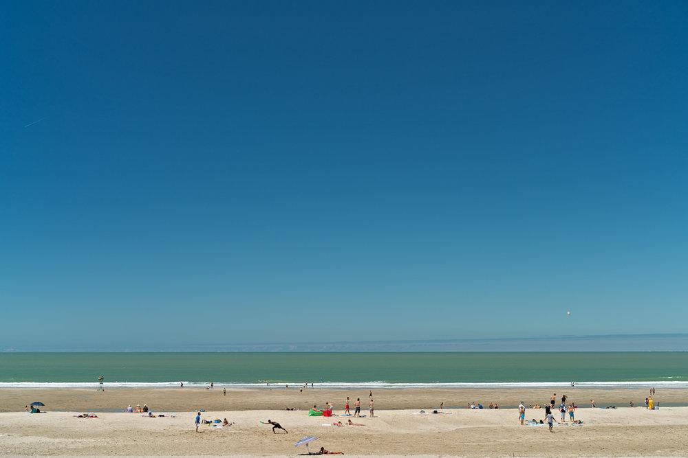 The Beach 2.jpg