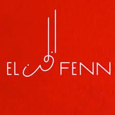 El Fenn Logo.jpg