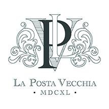 La-Posta-Vecchia-Hotel-logo.jpg