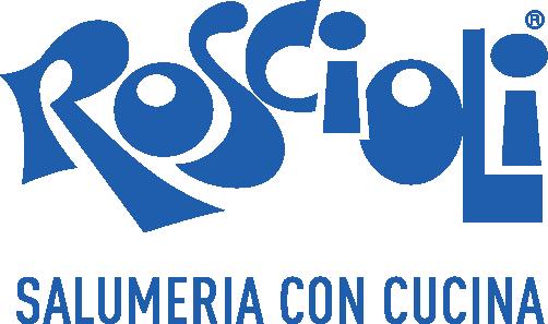 roscioli-logo.png
