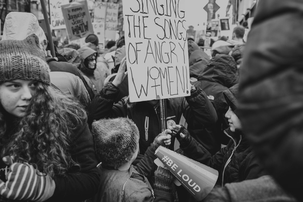 20180120_VanessaPatJack77_180120_WomensmarchSEA18.jpg