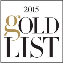 2015 Gold List.png
