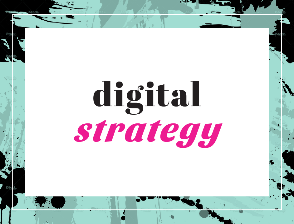 digital_strategy.png