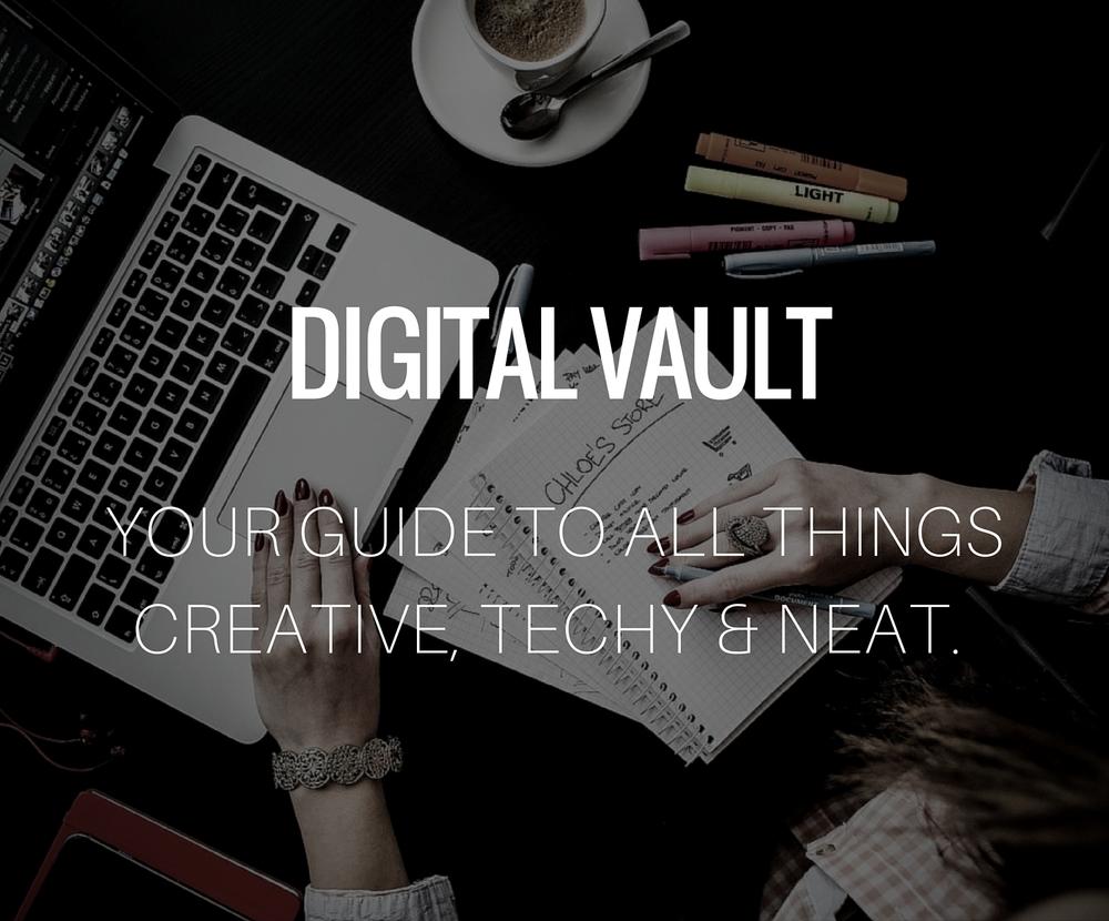 digital Vault.jpg