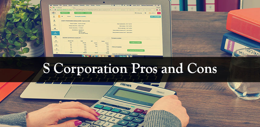 An S corporation is a corporation that has received a special designation from the IRS. When making the consideration to start a new business, the S Corp is one of the most common types of business entities. This article will describe S Corporation Pros and Cons so that you can better understand if starting an S Corp is the right entity for your business. Still not sure? Cordero Law can help you make that determination.