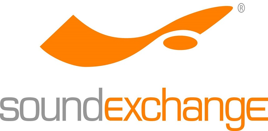 why should an independent artist join soundexchange cordero law business entertainment and ip lawyers