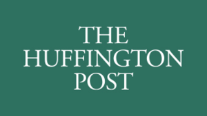 Huffington-Post-Cordero-Law